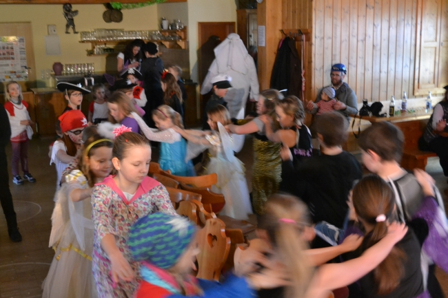2016 02 05 Kinderfasching 95