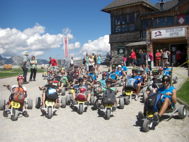 2014-08-08 FePro-MountainGokart4